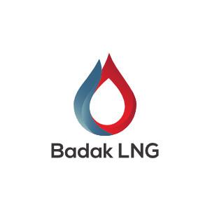 Pembuatan Kiosk - Badak LNG