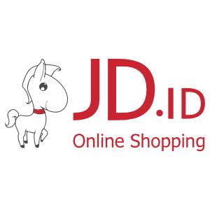 Pembuatan Kiosk - JD.ID