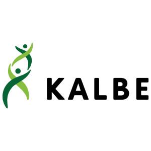 Pembuatan Kiosk - Kalbe