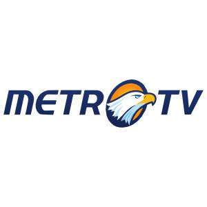 Pembuatan Kiosk - Metro TV