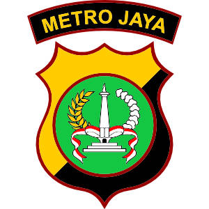 Pembuatan Kiosk - Polda Metro Jaya